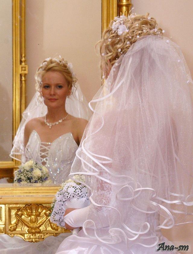 свадебные прически в санкт-петербурге перминова екатерина