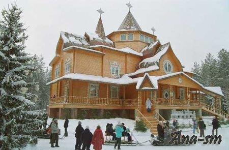 http://www.ana-sm.ru/uploads/posts/2007-10/1193488824_191_small.jpg
