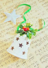 Новогодние песни