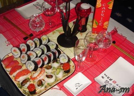 http://ana-sm.ru/uploads/posts/2008-01/1201723892_sushi_02.jpg
