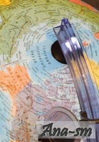 День работников геодезии и картографии