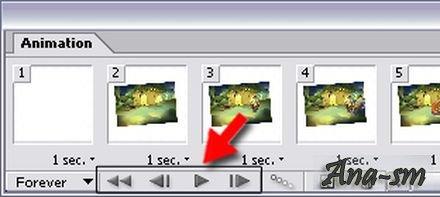 Скачать кряк для Photoshop Cs5 на Windows 7