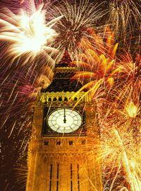 Поздравление с новым годом на итальянском с переводом