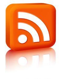 RSS или как быть в курсе новостей